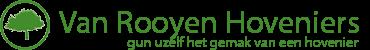 Van Rooyen Hoveniers